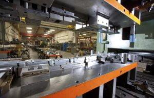 Tooling – BTD Manufacturing
