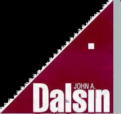 Dalsin_Logo