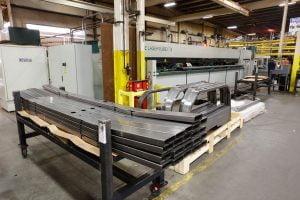 Tubing – BTD Manufacturing