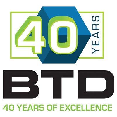 btd-40-years-sm